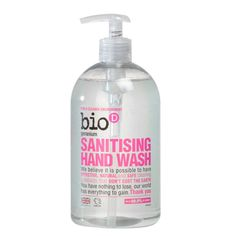 bio-d-antibac-hand-wash-sapouni-xeriwn-geranium-500ml1 Geraniums, Hand Washing, Food Storage, Personal Care, Cleaning, Beauty, Accessories, Self Care, Preserving Food