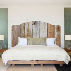 cabecero-cama-madera-reciclada-5