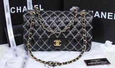 Chanel CH507ll