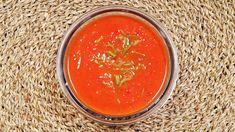 Hľadáte polievkovú inšpiráciu? Tu je! Jaba, Cantaloupe, Fruit, Tv, Ethnic Recipes, Food, Television Set, Essen, Meals
