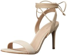 Aldo Women's Marilyn Dress Sandal => Insider's special review you can't miss. Read more  : Block heel sandals