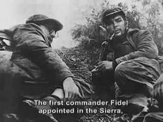 Fidel Castro The Untold Story Documentary