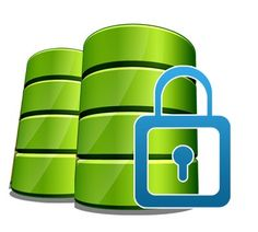We provide an optional Secure Socket Layer to access this application. This creates an encrypted link between our server and your browser. Everything communicated over this link is encrypted and secure. Our data centers are monitored 24/7 to ensure that the servers are always safe and your data is always available.