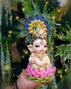 Shri Ganesh Images, Ganesha Pictures, Baby Ganesha, Lord Ganesha, Emoji Pictures, God Pictures, Durga Goddess, Durga Maa, S Love Images