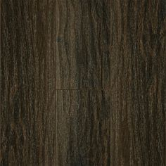 "5 stars for Cascade Falls Oak – a new Dream Home Laminate! ""Comments from friends & family: Understated Elegance; Regal; Timeless; Calming; Welcoming."""
