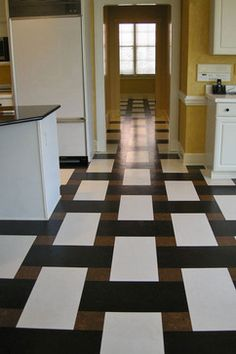 on walls in food pantry globus cork cork floor com rlc floor rh pinterest com