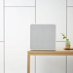 https://www.behance.net/gallery/42787145/Super-Air-Cleaner-MINI