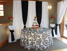 black tulle with white lights backdrop wedding comic book reviews october ign ign comic book reviews