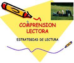 ejercicios+de+comprension+lectora segundo de primaria