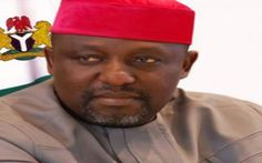 Obi Nwakanma First, let us start by where Rochas Okorocha began: he was swept into government on the wings of the APGA,…