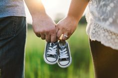 A Letter To The Future Father Of My Children