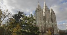 Like many religions, the Church of Jesus Christ of Latter Day Saints (or Mormon Church) has had a very troubled past. The religion was founded in 1830 by Joseph Smith–a man the Church recently admitted was a polygamist with up to 40 wives including teenagers. Polygamy, paired with an equally disturbing history of racism, has […]