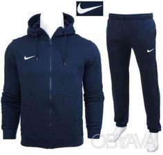 Спортивный костюм Nike Team Club, Київ - дошка оголошень OBYAVA.ua