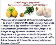Cold Sore, Dog Food Recipes, Health Care, Vitamins, Health Fitness, Vegetables, Medical, Life, Medicine