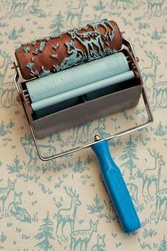 This is practical! Design It!por Depósito Santa Mariah
