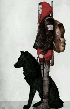 Trendy Drawing Anime Wolf Fan Art - Trendy Drawing Anime Wolf Fan Art Trendy Drawing Anime Wolf Fan Art - Trendy Drawing Anime Wolf Fan Art - I dont ship Sterek thats why i will see on this photo Dylan and Scott wolf by on little red riding hood Stiles Teen Wolf, Fan Art Teen Wolf, Arte Teen Wolf, Anime Wolf, Character Inspiration, Character Art, Female Character Design, Sterek Fanart, Fantasy Kunst