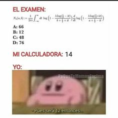 Bff Images, Funny Images, Funny Pictures, Wtf Funny, Stupid Funny Memes, Mexican Memes, Funny Spanish Memes, Best Memes, Really Funny