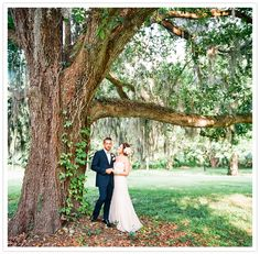 new orleans outdoor wedding: where is this venue located specifically?