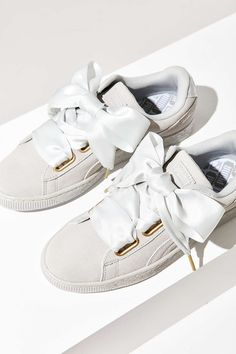 Los necesito!!!!! aaahhh!!!