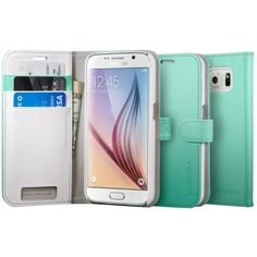 best service 9911b 0b320 110 Best Galaxy S6 Case images in 2015 | Samsung galaxy phones ...