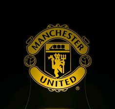 manchester united logo for dream league 2016