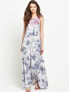 Superdry Seeker Tie Dye Maxi Dress, http://www.very.co.uk/superdry-superdry-seeker-tie-dye-maxi-dress/1600066426.prd