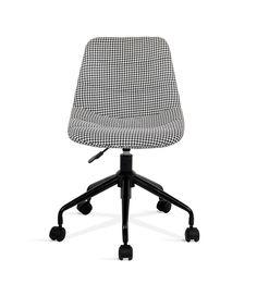 10 Fotelje Ideas Office Chair Chair Furniture