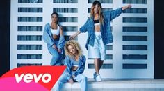 """Watch This Hot R&B Music Video From MO - """"Preach"""" on SuperIndyKings.com  #MO #MusicVideos #Vevo #RnBmusic #SuperIndyKings"""