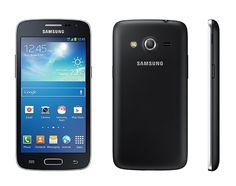 Samsung Galaxy Core LTE - na 4.5 inčnom zaslonu surfanje postaje pravo zadovoljstvo (posebno kad aktiviraš 5 GB za 45 kn po 4G brzini do zadnjeg megabajta). 1.560 kn ili 130 kn mjesečno ako ga plaćaš na 12 rata Amex, Diners ili ZABA MasterCard i Visa kreditnim karticama http://www.bonbon.hr/blog/how-to/kako-do-5-giga-za-samo-45-kuna