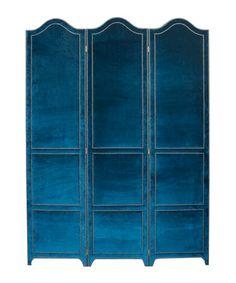 Folding Privacy Screen Design Ideas For 2019 Folding Screen Room Divider, Room Screen, Folding Screens, Room Dividers, Screen Doors, Dressing Screen, Dressing Room, Decopage, Decorative Screens