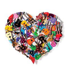 "David Kracov Art - Sculptures Murales - ""Shadow Box"", ""Book of Life"". Art Sculpture, Metal Wall Sculpture, Wall Sculptures, Keith Haring, Andy Warhol, Personnages Looney Tunes, Pop Art, Art Viewer, Casual Art"