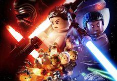 Annunciato+il+DLC+La+Lotta+per+la+Sopravvivenza+di+Poe+per+LEGO+Star+Wars+Il+Risveglio+della+Forza