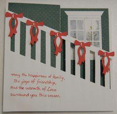 2016 Advent Calendar, Christmas Cards, Flag, Joy, Seasons, Holiday Decor, Home Decor, Cards, Christmas E Cards