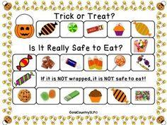 Halloween-Open-Ended-Game-Boards-938689 Teaching Resources - TeachersPayTeachers.com