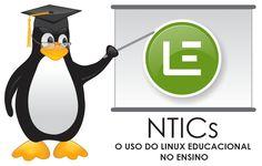 Marca criada para o projeto NTICs do Curso de Tecnologias em Sistemas para Internet IFRN/Currais Novos-RN - 2014