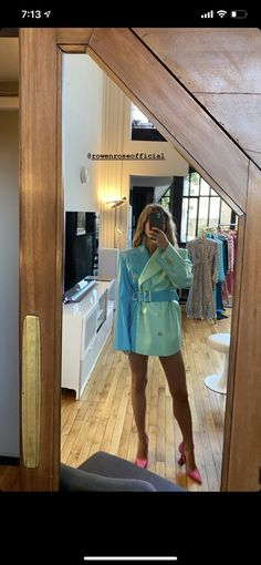 What To Wear, Street Style, Shirt Dress, Shirts, Outfits, Clothes, Dresses, Fashion, Clothing