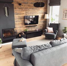 ▪️Scandinave home 💫 Inspi 😍 Living Area, Living Room Decor, Home Interior, Interior Design, Casa Loft, Budget Home Decorating, Home Improvement Loans, Man Cave Home Bar, Online Home Decor Stores