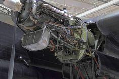 Lancaster Bomber, Aviation, Model, Scale Model, Models, Template, Pattern, Aircraft