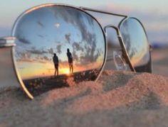 7 Handige smartphone fotografie tips
