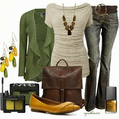 A Fashion Icon.: 15 Trendy Polyvore Outfits for Fall/Winter 2013/2014