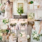 Olive, Blush and Gold Wedding Colors Blush Wedding Colors, Blush Pink Weddings, Wedding Color Schemes, Wedding Flowers, Blush Flowers, Olive Wedding, Green Wedding, Our Wedding, Olive Branch Wedding
