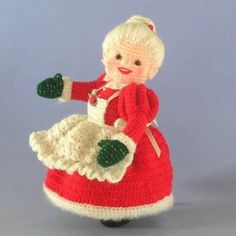 Sra. Santa