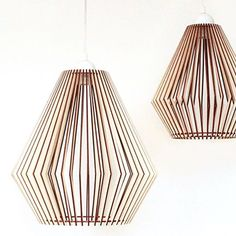 #interior #art #home #eco #lamps #wooden #style #interiordesign #homes #lamp #beautiful #decoration #inside #design #lifestyle #light #brightness #anekodesign