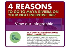 Incentive-Travel-Maya-Riviera---event-management