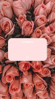 Instagram Frame, Story Instagram, Instagram Blog, Tumblr Wallpaper, Nova, Design, Pasta, Store, Manicure