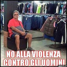 Italian Memes, Just Smile, Funny Moments, Persona, Funny Animals, Videos, Laughter, Haha, Funny Pictures
