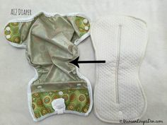 Cloth Diapering The 4 Main Types of Cloth Diapers Explained by Maman Loup's Den Prefold Diapers, Diapering, Cloth Diapers, Prayer For Baby, Wet Bag, Diaper Covers, Den, Maine, Baby Kids