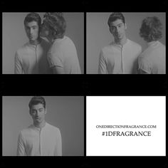 #Zarry #OurMoment #onedirection #harry #zayn super cute moment of the clip yay