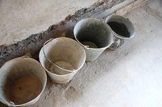 Svatava Tableware, Kitchen, Photos, Dinnerware, Cooking, Pictures, Tablewares, Kitchens, Dishes