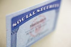 5 Social Security Rules You Should Know By Heart